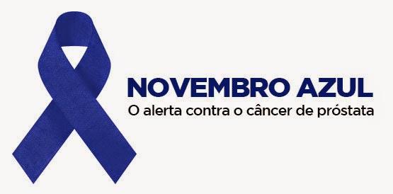 fisioterapia no cancer de prostata