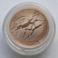 Silk Mineral Eyeshadow
