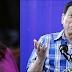 Hontiveros hits Duterte's joke: 'Is this how men admire women?'