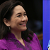 Hontiveros hits Duterte's joke: 'Is this how men admire women?'