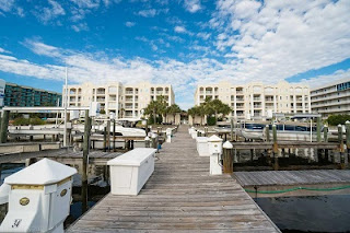 Perdido Grand Condo For Sale, Orange Beach AL Real Estate