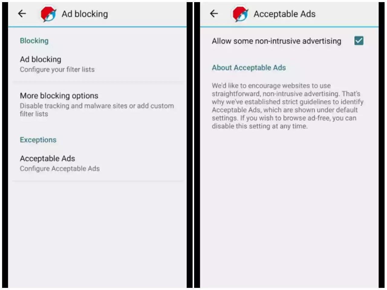 2 Cara Ampuh Menghilangkan Iklan di Xiaomi Tanpa Root
