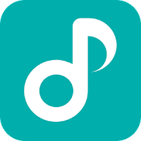 GOM Audio Player for Android - Music, Sync lyric v2.0.6