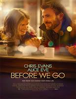 Antes de que te vayas (2014)