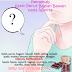 Penyebab Sakit Perut Bagian Bawah Pada Wanita