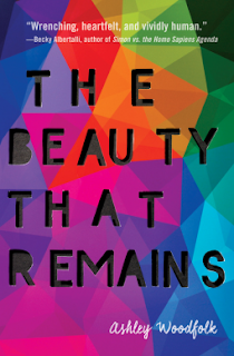 https://www.goodreads.com/book/show/29736467-the-beauty-that-remains?ac=1&from_search=true