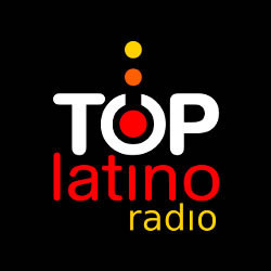 Radio Top Latino En Vivo