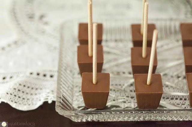 inspiracao-shabby-chic-romantica-delicada-candy-colors-chocolate