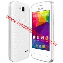Download  Rom /Firmware Original Celular Blu Dash Jr 3G D191U Android 4.4.2 Kitkat