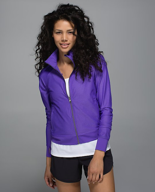 lululemon-sweaty-or-not jacket