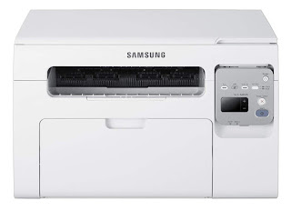 Samsung SCX-3405FW Drivers Download, Review And Price