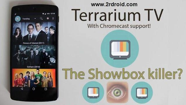 تطبيق Terrarium Tv , terrarium tv apk download , تحميل برنامج terrarium للكمبيوتر , برنامج terrarium للايفون , تحميل برنامج terrarium tv للايفون , terrarium tv تحميل للاندرويد , terrarium tv تحميل للايفون , تحميل terrarium tv , terrarium tv تنزيل