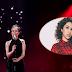 """FC2018: """"A Mesma Canção"""" comparada a """"Scars To Your Beautiful"""" nas redes sociais"""