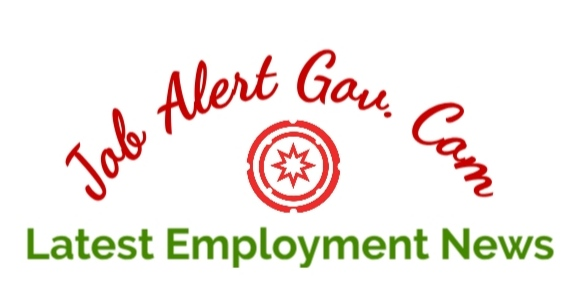 Goverment Job Alert : Bank ,SSC ,UPSC ,RailWay ,Navy ,Army Etc...