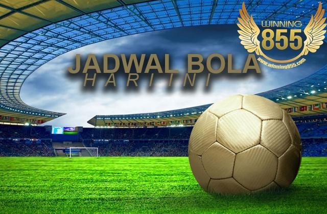 Jadwal dan Pasaran Bola Malam Ini, Jumat 17-18 February 2017