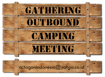 https://junglepark.blogspot.co.id/2016/07/paket-terpadu-gathering-meeting.html
