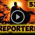 #Podcast - El Reporterito: Noticias de la semana