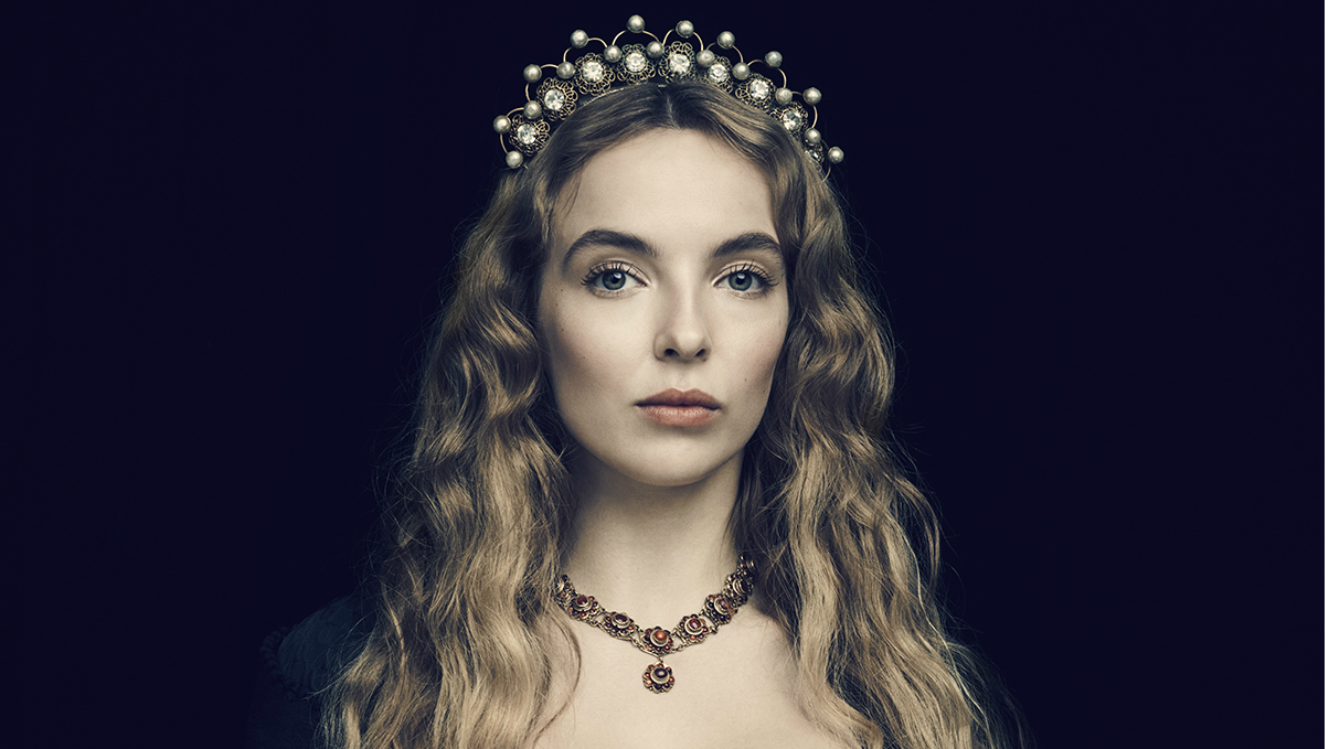 Writing About... The White Princess Theories And Twists - Lizzie