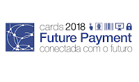 Resultado de imagen para Cards Future Payment 2018