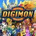 Digimon Adventure Tri, Para DigiDestined Bersatu Kembali