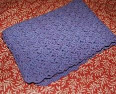 http://translate.googleusercontent.com/translate_c?depth=1&hl=es&rurl=translate.google.es&sl=en&tl=es&u=http://livingthecraftlife.blogspot.com.es/2012/01/baby-blanket-out-of-handicrafter-yarn.html&usg=ALkJrhjCdLv2wbKJ9WdMZm77FuyZvhmXlg