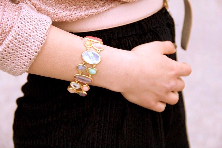 sence copenhagen bracelet