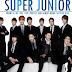 Download Kumpulan Lagu Super Junior Terbaru 2017
