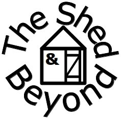 Shed And Beyond Shop