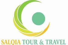 Lowongan PT. Salqia Tour & Travel Pekanbaru Maret 2019
