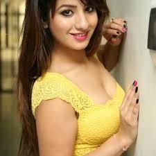 Beautiful Desi Girls Photos