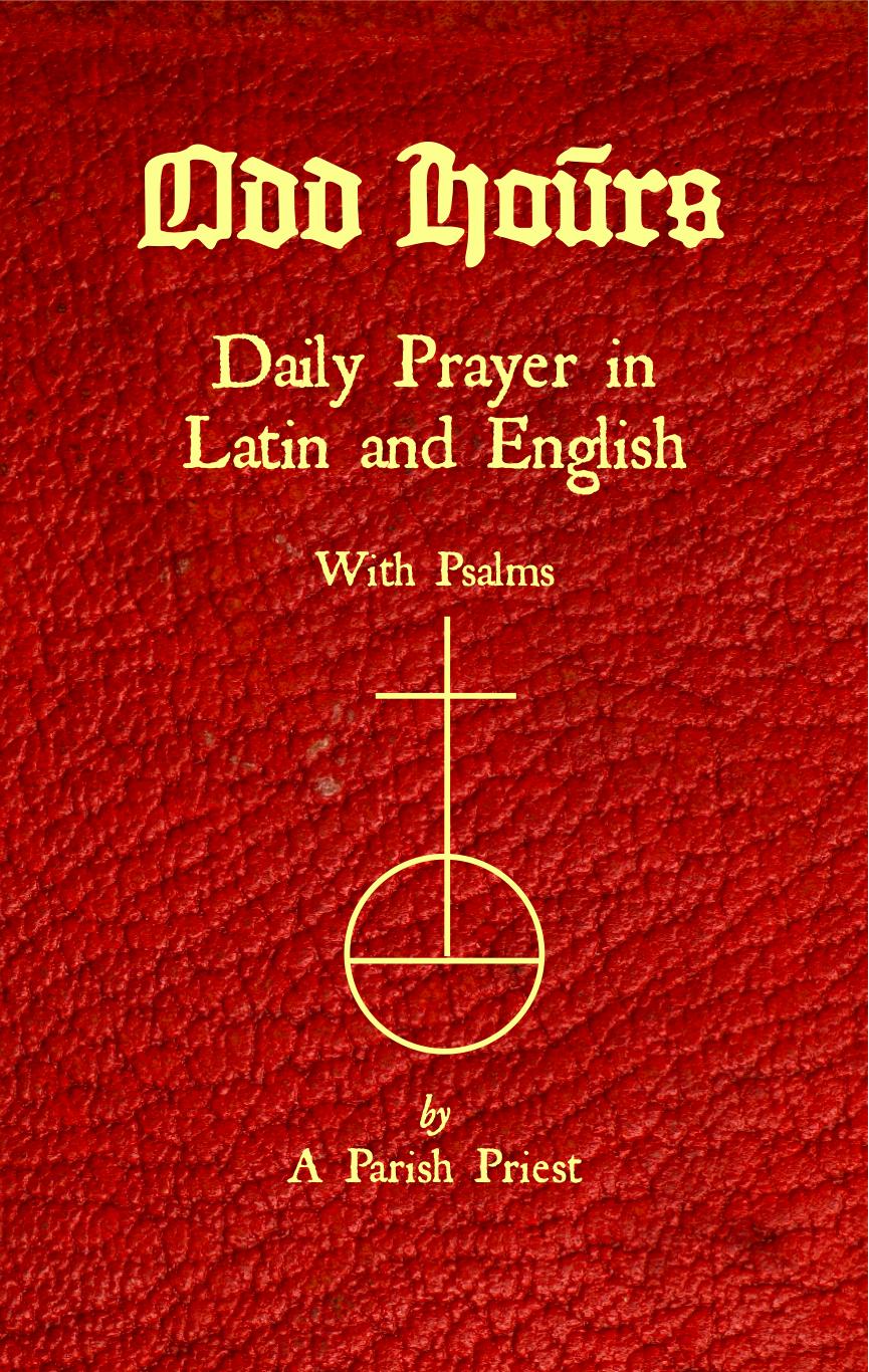 Latin Kings Prayer 37