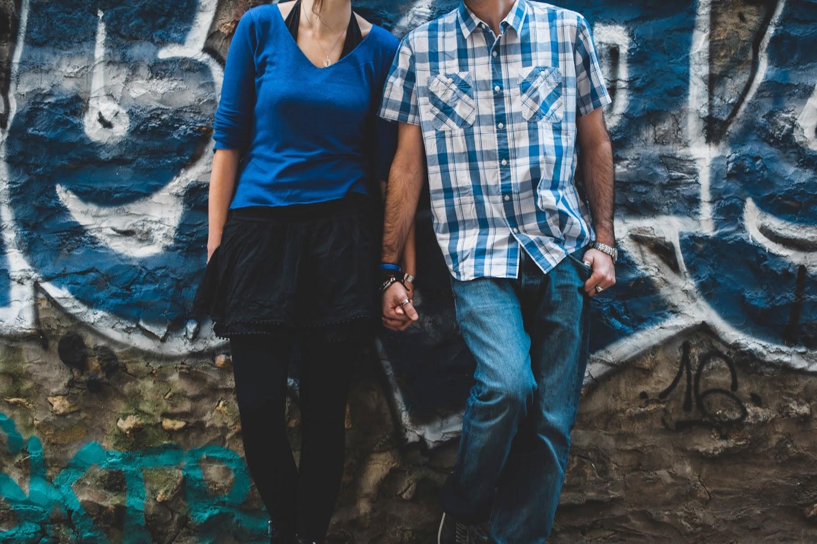 Photographe mariage Lyon Roanne cour des voraces X-PRO2