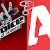 Διαγωνιζόμενη του Voice σε νέα σειρά του Alpha (trailer+photo)