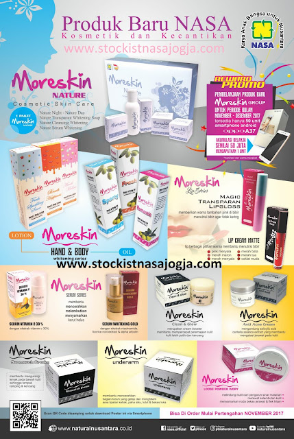 http://www.stockistnasajogja.com/2017/10/moreskin-group.html