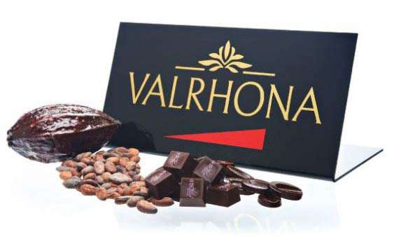 https://www.iletaitunefoislapatisserie.com/2018/09/les-chocolats-valhrona-sur-vente-privee.html