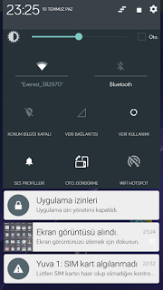 Discovery-Lollipop-rom-3
