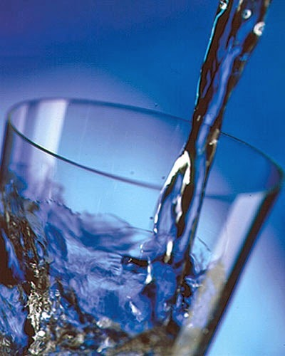Vízkúra – Japán ősi gyógymód