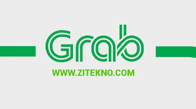 Cara Menggunakan Kode Promo Grab Terbaru