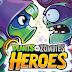 Plants Vs Zombies ចេញហ្គេមថ្មីសម្រាប់ iOS និង Android ជាផ្លូវការថ្ងៃនេះ