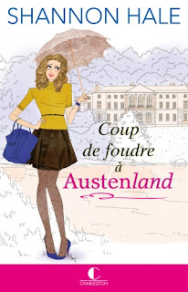 https://lacaverneauxlivresdelaety.blogspot.fr/2016/05/coup-de-foudre-austenland-de-shannon.html