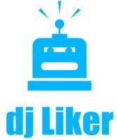 dj liker instagram, dj liker app free download
