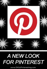JOIN ME AT PINTEREST