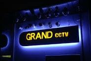 Lowongan Kerja di Grand CCTV - Yogyakarta (Teknisi Jaringan, Teknisi Listrik, Admin Keuangan, Sales Kanvasing, PR)