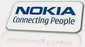Nokia Customer Care Number, Contact,Toll Free Number, Helpline Email Id's