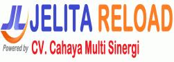 JELITA RELOAD | Distributor Agen Pulsa Termurah Terlengkap Se Indonesia