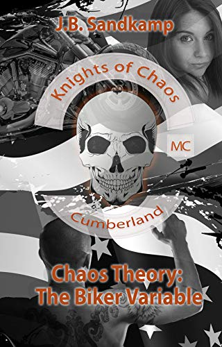 Chaos Theory: The Biker Variable