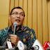 Nur Alam Kemungkinan Akan Terjerat dengan Pasal TPPU oleh KPK