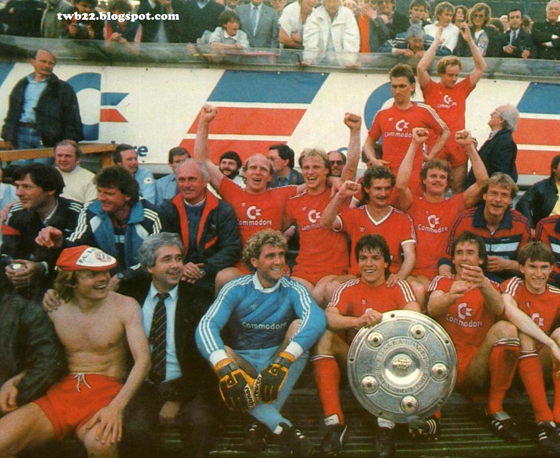 Wer War Die Erste Fußball-Schiedsrichterin In Der 1. Bundesliga Der Männer?