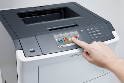 Download Lexmark M3150 Driver Printer