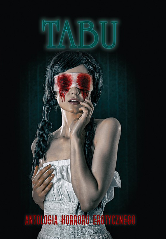 horror antologia horroru erotycznego tabu